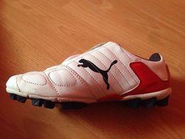 Buty piłkarskie Puma rozmiar 37.5