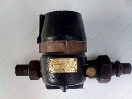 Счетчик воды УВК-20