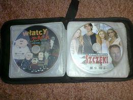 Filmy DVD akcja sensacja horror