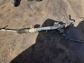 Toyota hilux steering rack for sale