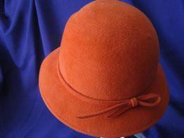 Продам элегантную женскую шляпку