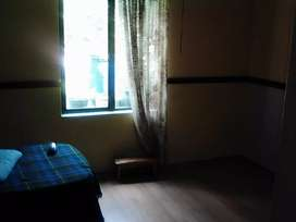 Riverglades Spare room to rent