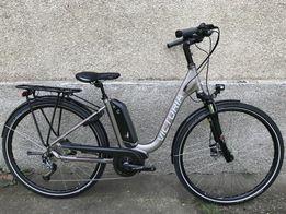Електровелосипед Vісtоrіа e trеkkіng 6.4 с
