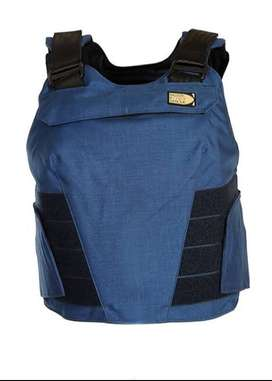 Bullet proof vest for sale