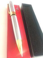 Długopis Audi S line