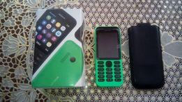 Nokia 215 телефон