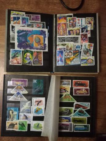 Коллекция марок Житомир - изображение 2