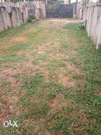 Mamba village nyali-1/8acre plot near a mosque for sale 0