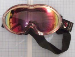 защитные очки (маска) Co-WORLD