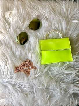 Mini bags/Bags for sale