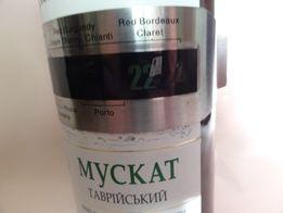 Термометр для напитков