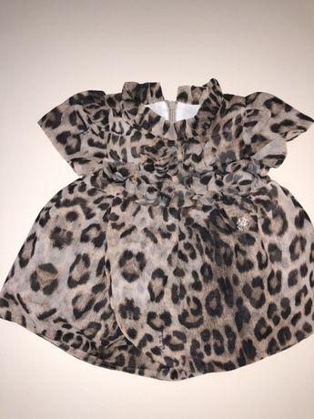 Платье Roberto Cavalli Днепр - изображение 1