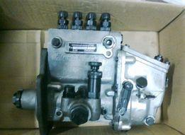 Топливный насос ТНВД Д-240 Д-65 Т-16,25,40 МТЗ ЮМЗ ЗИЛ бычок Д-21-144.