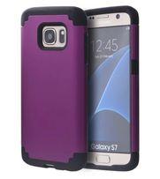 Защитный чехол для Samsung Galaxy S7 + стилус