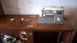 VERITAS швейная рабочая