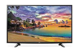 LG 43UH603V UltraHD 4K Smart tv,WebOS 3.0,Wi-Fi,DVB-T2/S2/C,USB