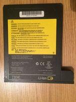 Bateria ibm